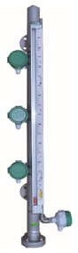 Magnetic Level Gauge