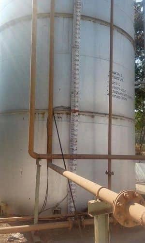 Level Measurement | Level Gauges | Level Switches | Level