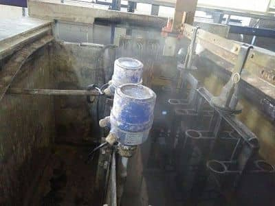 RFA- Chemical Tank- Spicer India Ltd Pune, MS, India.jpg