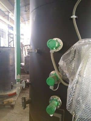 Roass Boiler - FPS-TTG water.jpg