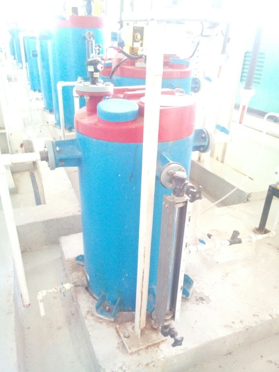 TTG & FGS - Alakali Tank Thermax Ltd Pune MS, India.jpg