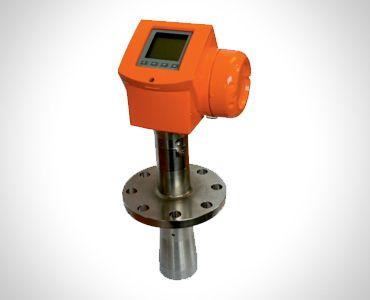 Radar Level Transmitters for Liquids & Solids- FMCW RADAR TRANSMITTER - VG7
