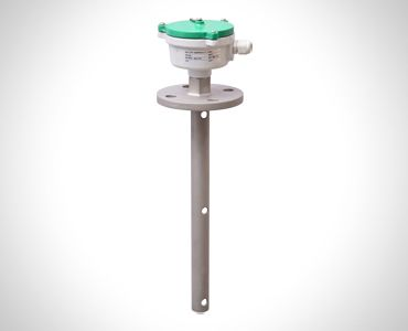 Level Transmitters For Liquids- CAPACITANCE FUEL LEVEL TRANSMITTER - CFT
