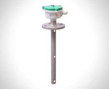 Level Transmitters For Liquids- CAPACITANCE FUEL LEVEL TRANSMITTER - CFT