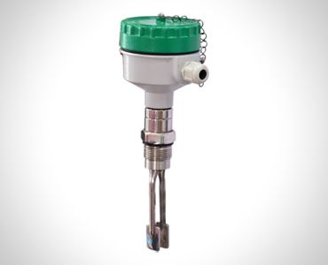 Level Switches For Liquids- COMPACT VIBRATING FORK – CVFSL