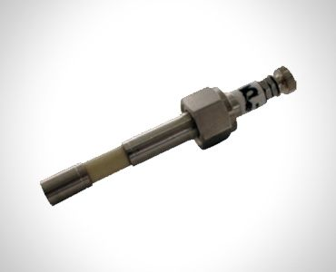 Water/Steam Level Measurement in Boilers- FOSSIL BRAZED PROBES FOR AQUARIAN WATER/STEAM COLUMNS