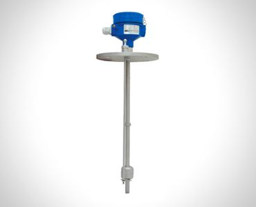 Level Measurement & Control Instrument for Marine Applications- MAGNETIC FLOAT GUIDED LEVEL SWITCH – FGSO
