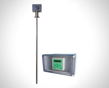 Foam Detectors- FOAM CONTROL - MULTI SENSE